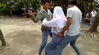 Video Lucu Terbaru 2019 - Paling Koplak, Dijamin Anda Bikin Tertawa Part 19