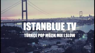 Türkçe Pop Müzik Mix 2013 SLOW | Turkish Pop Music Mix
