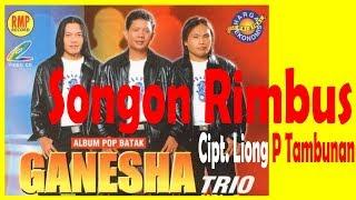 SONGON RIMBUS.mpg