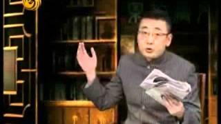 文涛拍案2011-01-23 A:天价过路费案