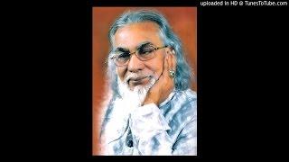 33.কাদিস নালো প্রানো সখি, জাই জদি মরিয়া Abdus Sattar Mohonto