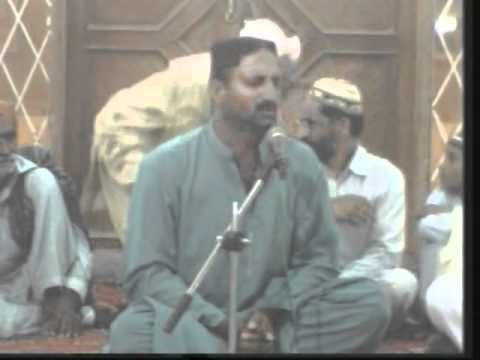Kash Yeh Dua Meri By Dad Sindhi.mp4 video