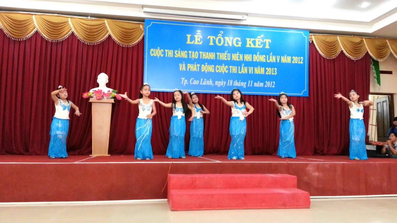 Truong Le Van
