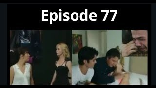 Sunehri Titliyan | Episode 63 | Turkish Drama | Hande Ercel | Top Celebrity News