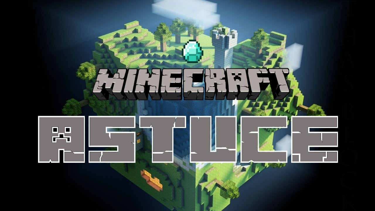 Minecraft Xbox 360 Astuce Pour Trouver Des Diamants Dans