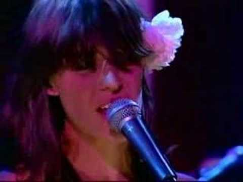 Feist - One Evening Live