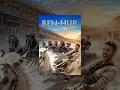 Ben-Hur mp3 indir