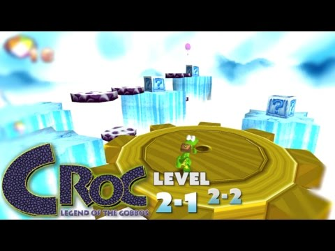 media wheely walkthrough level 11 gameplay hd