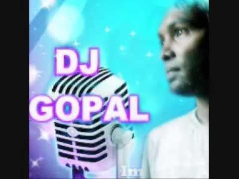 Bedardi Guiya Hip Hop Mix Nagpuri Sad Song By Dj Gopal