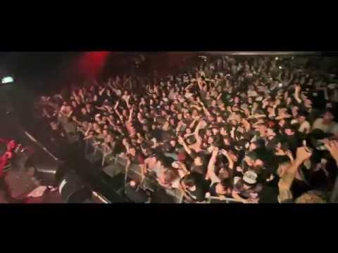 Violent Soho - Eightfold