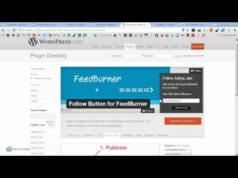 email-sign-up-plugins-for-wordpress-feedburner.html