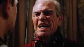 Cobb (1994) - Official Trailer