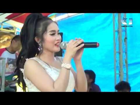 SITI SWARA Live Anggasari - Sambel Goang -2   Ella Susanti