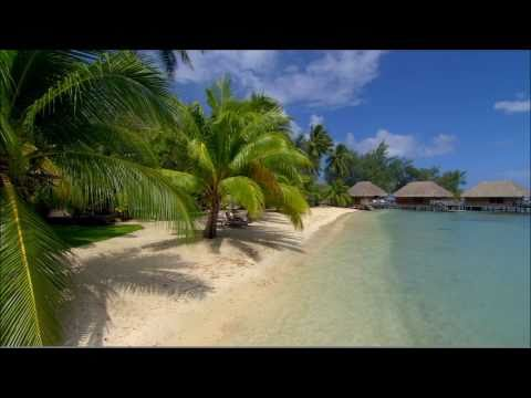 Bora Bora video 3 in Full HD by videocomitalia.it