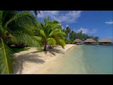 Bora Bora video 3 in Full HD by videocomitalia.it