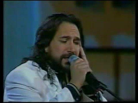 """Navidad sin ti  - """"Marco Antonio Solis"""" y """"los bukis"""""""