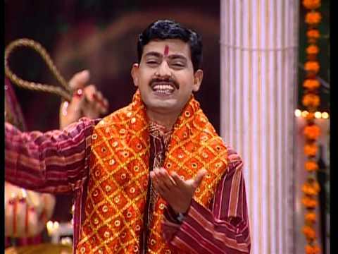 Jagdambe Maiya [Full Song] Durga Mahima
