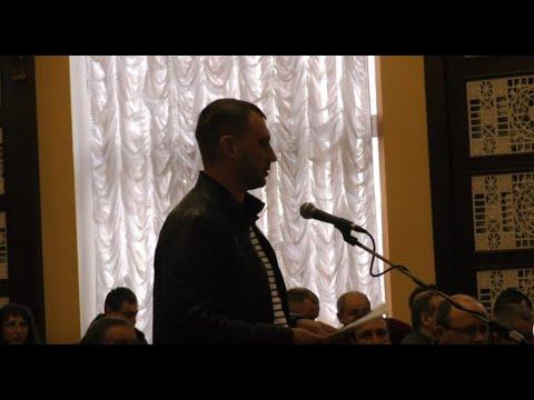 """""""КАРПАТНАФТОХІМ"""" збудував на землях Калуша нову установку без жодних дозвільних документів"""