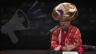 Gavin McInnes: Feminism Makes Women Ugly