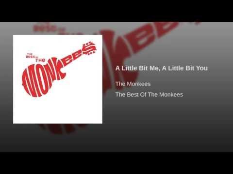 Bitme by Metin Yilmaz on Amazon Music - Amazon.com