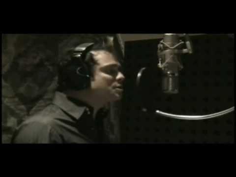 Skillet - The Older I Get (Official Music Video HD) Lyrics, Subtitulado