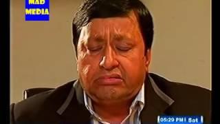 Bangla Natok 2016 | Riaz | Momo | Tukro Megher Golpo