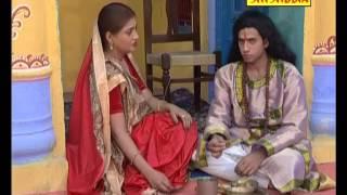 Download DHARMIK ETIHAAS---Param Bhakt Hardol Ka Bhat   Part  03----(ANUPAM CHAITANYA SHASHTRI) 3Gp Mp4