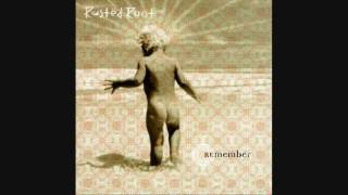 Watch Rusted Root Scattered video