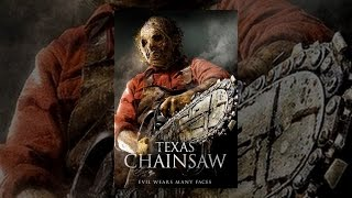 The Texas Chainsaw Massacre 3D - Texas Chainsaw