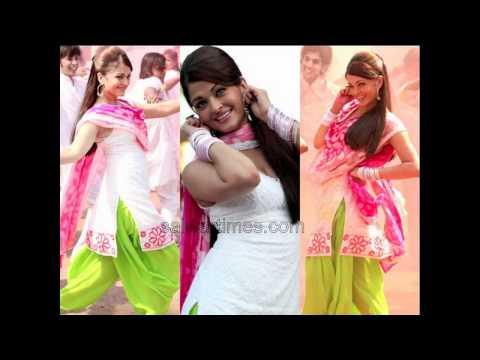 www.salwartimes.com-Aishwarya Rai in Designer Salwar Kameezes