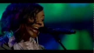 Jamie Grace Video - Jamie Grace - You Lead
