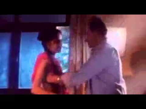 Very Beautiful Indian Girl With Her Uncle video