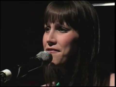 Natalie Weiss - The Blue Horizon