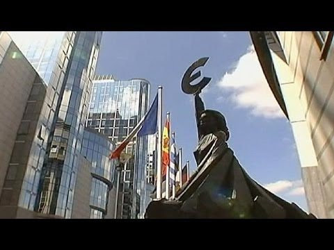 Brussels cuts eurozone inflation forecast but holds firm on growth - economy