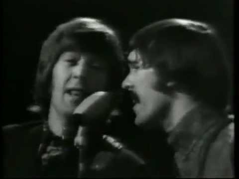 Spencer Davis Group - Gimme Some Lovin