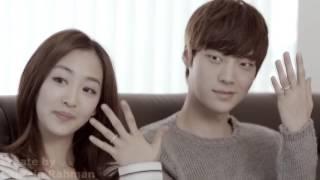Pyaar Tune Kya Kiya   Please don t   Korean mix Song   Captain Rahman