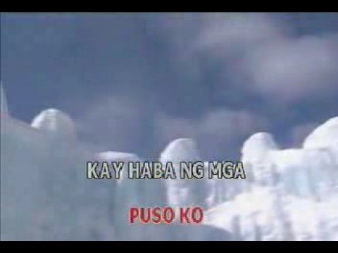 Aray - May Rivera video