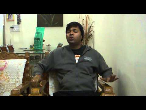 Chala Jaata Hoon Kisi Ki Dhun Mein video