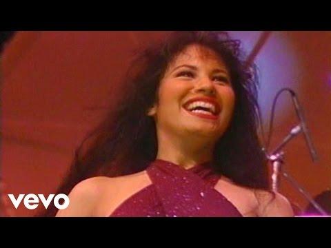 Latino Movies :: Ver Selena (1997) Online