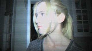 Paranormal Activity 4 - Paranormal Activity 4 Movie Clip
