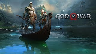 God of war - Story mode part 4 - Road to 200 subs - Hope You Enjoy Guys
