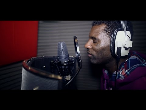 Wretch 32 x Stormzy x Jacob Banks - Move With You (Remix)