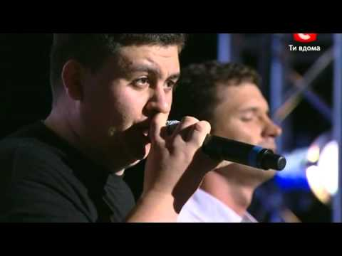 Free mp3 download , download song , mp3, mp3 download, music download, free mp3 х фактор 2 украина