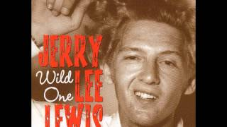 Jerry Lee Lewis   Hight School Confidential