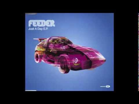 Feeder - Cant Stand Losing You