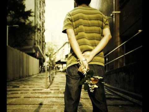 Asma Love Hamza Hamza Love m 4 Ever.wmv