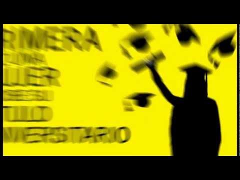 ROL C&M - Amnistía Internacional Py -