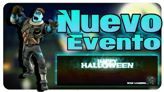 """Nuevo Evento🎃""""Zombies""""😨/TheRespawnables- ZetaXYT"""