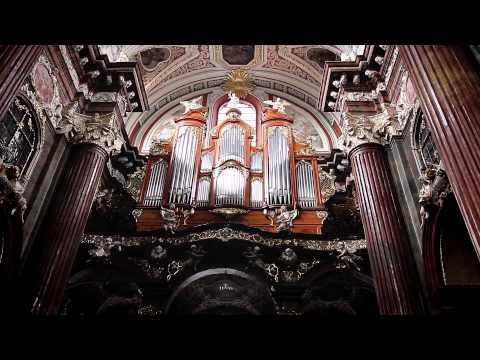 Śladami Jezuitów W Poznaniu