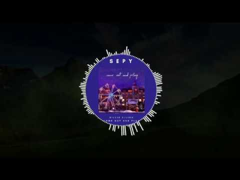 Billie Eilish - Come Out and Play (Sepy Remix) MP3